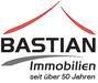 Bastian Immobilien