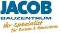 Jacob GmbH