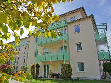 """Wohnung in der """"Residenz Chiara"""" - Betreutes Wohnen"""