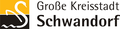 Stadt Schwandorf