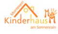 Montessori Verein