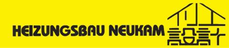 Neukam Heizung u. Sanitär GmbH