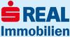 S Real Service Realitätenvermittlungs-Ges.mbH