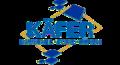 KÄFER-Stahlhandel GmbH + Co KG