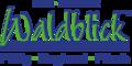 Hotel Restaurant Waldblick
