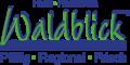 Hotel Waldblick'''S