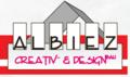 ALBIEZ Creativ- & Design Bau GmbH