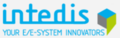intedis.com