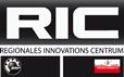 RIC (REGIONALES INNOVATIONS CENTRUM) GMBH