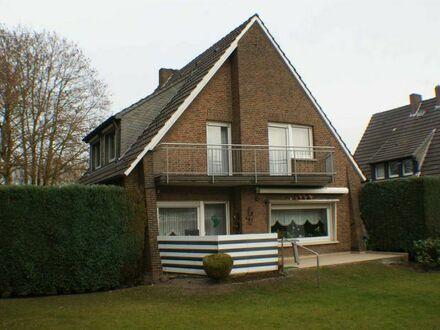 LBS-Gronau »>Gepflegtes Einfamilienhaus im Osten von Gronau«
