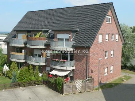 9 charmante Eigentumswohnungen (Einzelverkauf) in Herford, für individuelle Bedürfnisse!