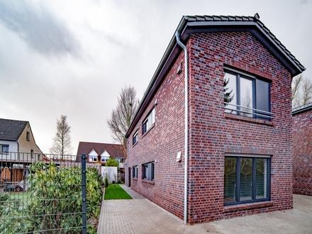 Kapitalanleger aufgepasst: Vermietetes Einfamilienhaus mit 160 m² Wohnflair in der Ammergaustraße!
