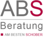 ABS-Wirtschaftstreuhand GmbH