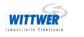Wittwer Industrielle Elektronik
