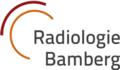 Radiologie Bamberg