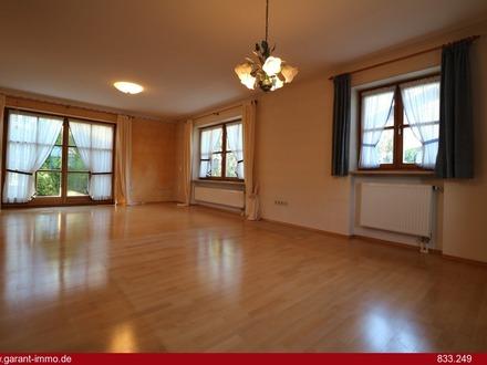 WOW! Endlich viel Platz für die Familie - Einfamilienhaus mit Garten in sonniger Lage von Rohrdorf