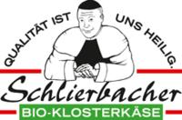 Käserei Stift Schlierbach GmbH & Co KG