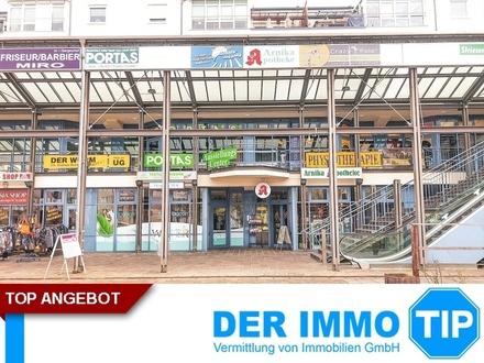 8% Soll-Rendite+++Gewerbefläche in Dresden Seidnitz zum Kauf als Kapitalanlage