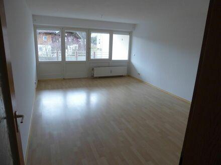 Helle 2-Zimmer-Wohnung (68 m²) in Passau-Heining