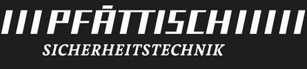Pfättisch Sicherheitstechnik GmbH