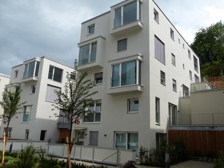 Wohnen und Leben im neuen Innviertel