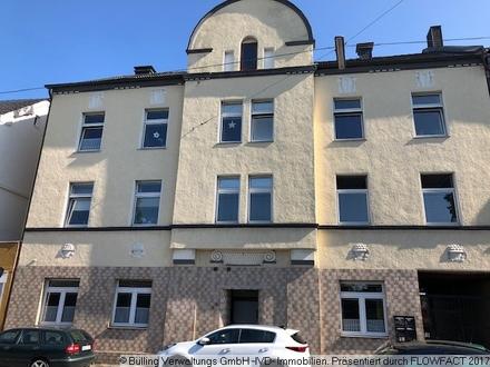 Sehr gepflegtes 7-9 Familienhaus in Castrop Rauxel steht zum Verkauf