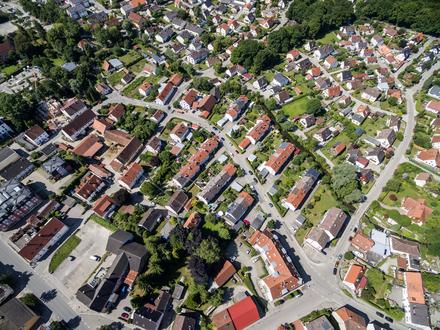 LAYER WOHNEN: Altersgerecht selbstbestimmt Leben - in Ihrer neuen Wohnung im betreuten Wohnen