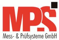 MPS Mess- und Prüfsysteme GmbH