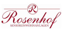 Rosenhof Seniorenwohnanlage mbH