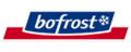 bofrost* Zentrale Straelen