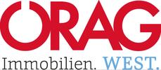 ÖRAG Immobilien West GmbH