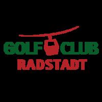 Tauern Golf GmbH