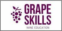 Grape Skills