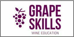 Logo_Grape Skills.jpg