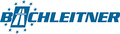 Bachleitner Transport GmbH