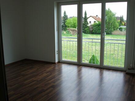 Schöne 4 Zimmer-Wohnung in Mantel