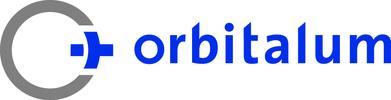 Orbitalum Tools GmbH