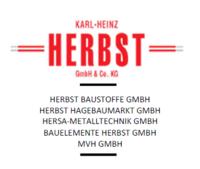 Karl-Heinz Herbst GmbH & Co. KG