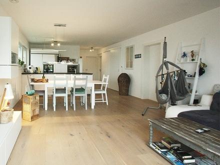 Wohngenuss mit Terrassenplus