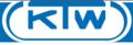 KTW Kurt Weißhaupt GmbH