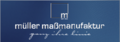 Müller Maßmanufaktur GmbH