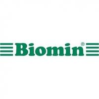 BIOMIN Animal Nutrition GmbH