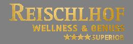 Reischlhof Wellness & Genuss