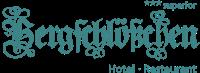 Hotel Bergschlößchen GmbH