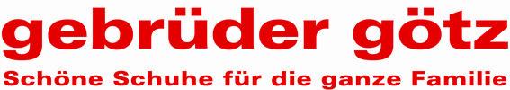 gebrüder götz GmbH & Co KG