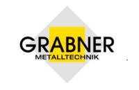 Grabner Metalltechnik GmbH