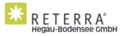 RETERRA Hegau Bodensee GmbH