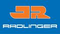 Rädlinger Straßen- und Tiefbau GmbH