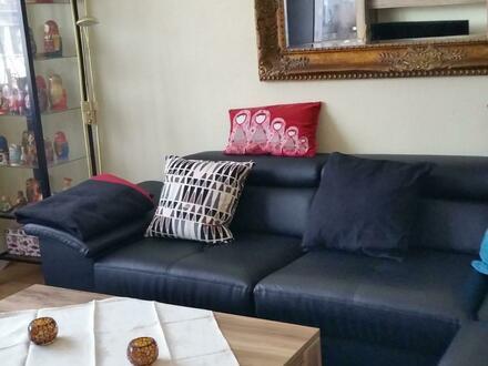 Helle und sehr gepflegte 3 Zimmer Wohnung in DO Wambel ab 01.03.2019 oder früher zu vermieten
