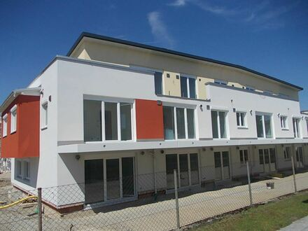 *Natur- & Stadtnah leben in RO/Süd im beliebten Happing: 3-Zim-NEUBAU-Wohnung, zentrale Lage (ideal fürs Alter) und hoher…